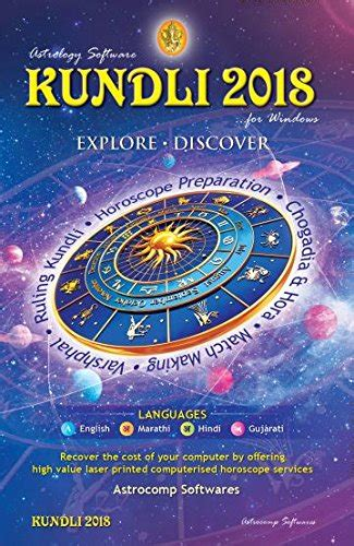 top   astrology software  india  top   india