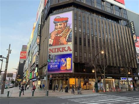 北海道 コロナ 札幌