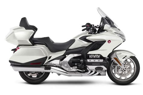 Honda Goldwing 4k Wallpapers by Goldwing Motorcycle Wallpapers Top Free Goldwing