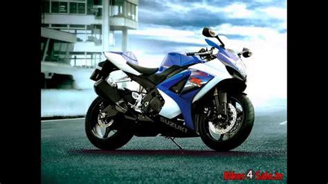 Gsx150r by Suzuki Gsx150r Official Release