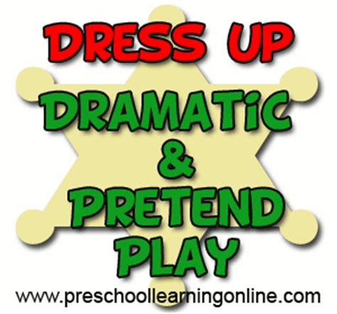 dress up day ideas for preschool dramatic play dress up ideas for preschool learning 255