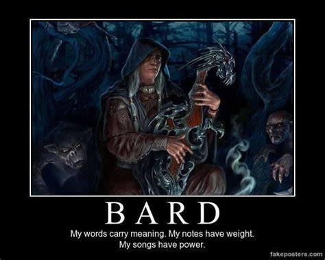 Bard Memes - 398 best dnd memes images on pinterest armors boats and books