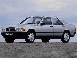 Mercedes 190 E : mercedes benz 190 w201 specs photos 1982 1983 1984 1985 1986 1987 1988 1989 1990 ~ Medecine-chirurgie-esthetiques.com Avis de Voitures