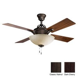 ceiling fans riverside ceiling fan by progress lighting