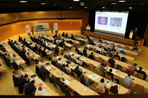 ECS Simulation Conference 2021 | Register now!