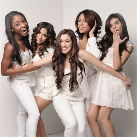 New Song Fifth Harmony Boss That Grape Juice
