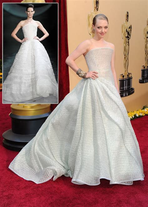 versace dresses   beautiful oscar dresses armani