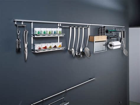 accessoires cuisine cuisines grandidier accessoires cuisine