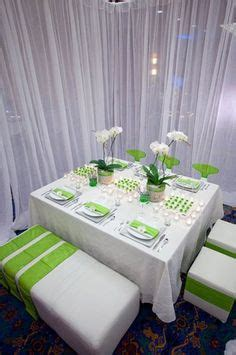 1000 images about wedding designs on
