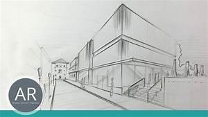Architektur Haus Zeichnen : 76 architektur haus skizze kontur skizze zeichnung von haus innen perspektive lizenzfreies ~ Markanthonyermac.com Haus und Dekorationen