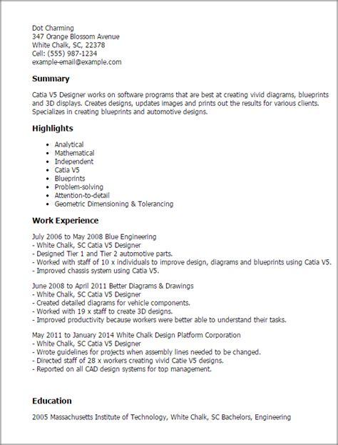sle resume automotive design engineer resume ixiplay