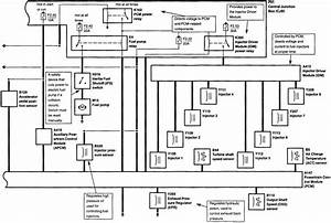 Hayward Super Pump Electrical Wiring Diagram