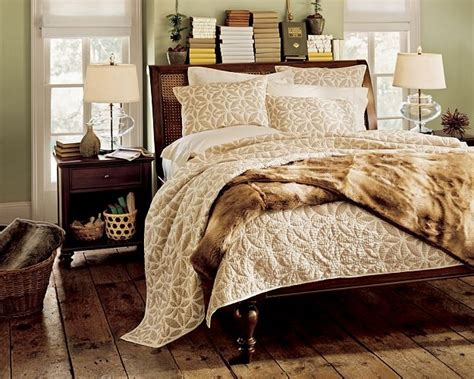 master bedroom pottery barn home bedrooms pinterest
