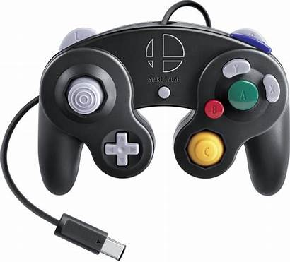 Smash Ultimate Bros Controllers Super Controller Switch