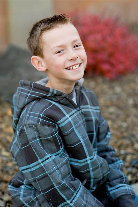 Cutest 10 year old boy   ideas 2016   Designpng.COM