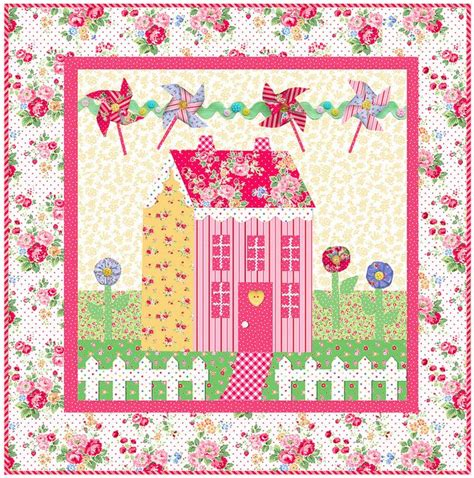 shabby fabrics patterns 1000 images about shabby fabrics on pinterest a well block of the month and patterns