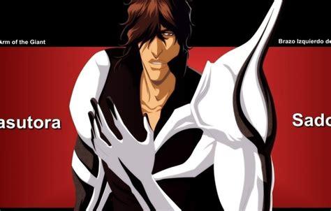 Wallpaper Game, Hero, Bleach, Western, Anime, Man, Asian