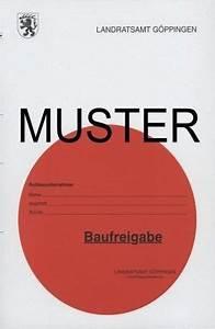 Terrassenüberdachung Baugenehmigung Baden Württemberg : landkreis g ppingen bau und abbruch ~ A.2002-acura-tl-radio.info Haus und Dekorationen