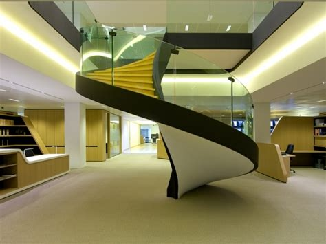 jones day offices  admos design build brussels