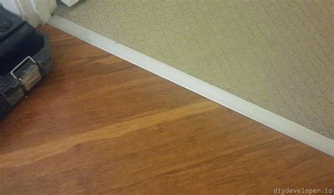 Cut Laminate Flooring With Utility Knife by Best Blade For Cutting Laminate Flooring Ronald