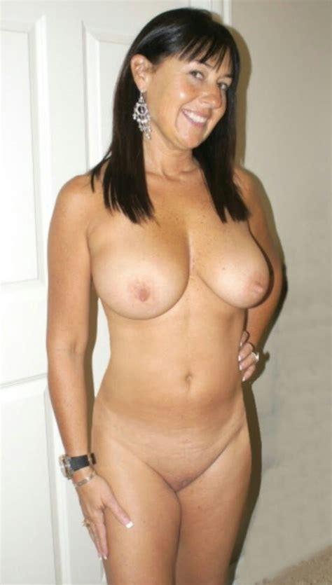 Amateur Mature Milfs Hardcore Sex And Naked Photos