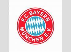FC Bayern Munchen 90's logo vector logo EPS LogoEPScom