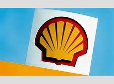 Why Shell shares are cheap and you should buy today This