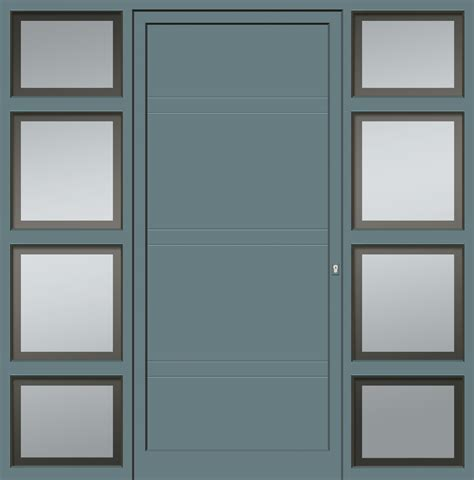 ld architecture fenetre alu lille gt hazebroucq gt fenetres pvc aluminium bois gt portes d entree volets roulant