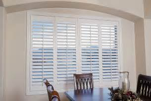 timber shutters coffs harbour blinds awnings