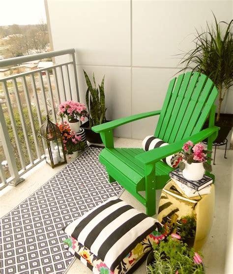 small balcony design ideas photos and inspiration