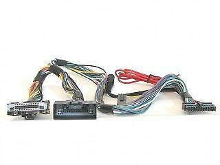 Ford Focu Wire Harnes ford focus wiring harness ebay