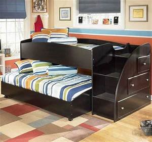 Bunk Beds 17 30 Fresh Space