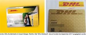 Dhl Retoure Abholung : ratgeber pakete versenden und empfangen mit dhl packstation ~ Eleganceandgraceweddings.com Haus und Dekorationen