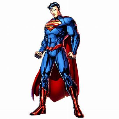 Superman Deviantart Jayc79 Deviant Pre