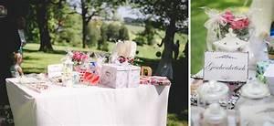 Ideen Für Hochzeitsgeschenke : hochzeitsgeschenk tipps f r kreative hochzeitsgeschenke ~ Eleganceandgraceweddings.com Haus und Dekorationen