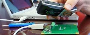 Top 5 Ways to Hack-Proof Your Mobile Phone