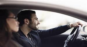 Assurance Auto La Moins Cher : astuces pour payer moins cher son assurance auto ~ Medecine-chirurgie-esthetiques.com Avis de Voitures