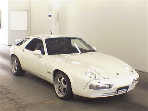 porsche 928 white porsche hq wallpapers and pictures page 34