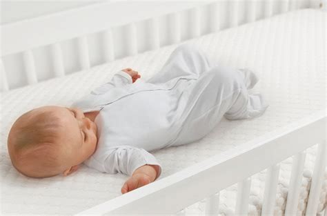 Baby Mattress by Best Baby Waterproof Mattress Pad In 2018 Reviews And