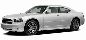 2007 Dodge Charger Owners Manual Pdf