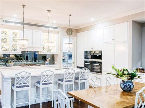 10 Amazing Hamptons Style Homes   realestate.com.au