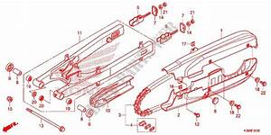 Honda Unicorn 150 Wiring Diagram  Honda  Wiring Diagrams