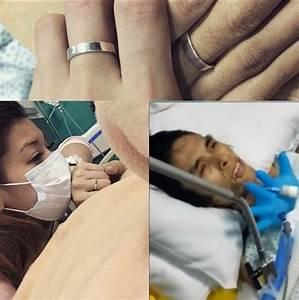 VIDEO: Jam Sebastian of Jamich is still on life support ...