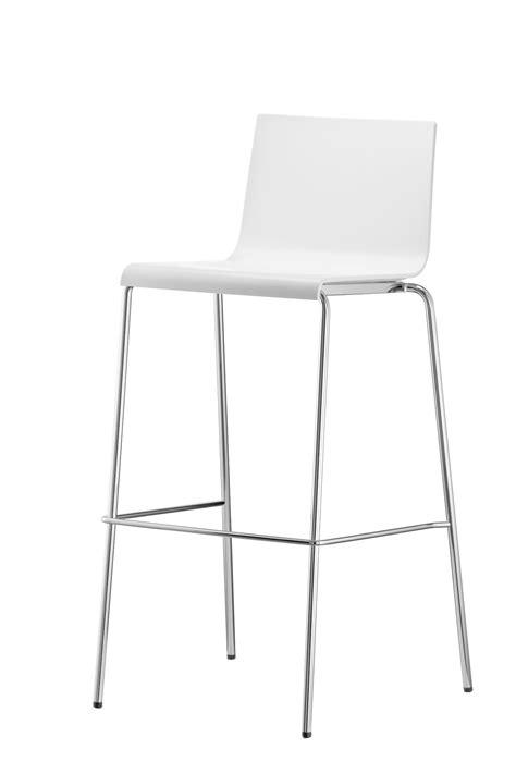 barhocker 65 cm sitzhöhe design barhocker farbe weiss und elfenbein sitzh 246 he 65 cm kaufen bei richhomeshop