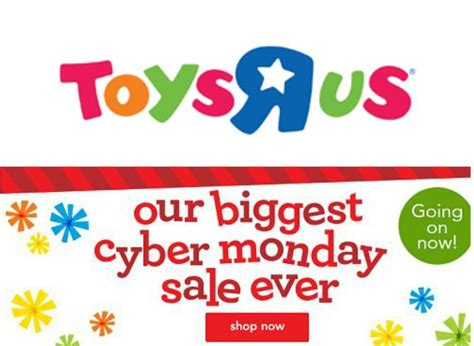 cyber monday l deals toys r us cyber monday deals 2014 barbie disney