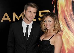 Miley Cyrus 'loses Liam Hemsworth over love for marijuana'