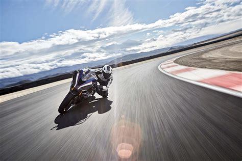 Wallpaper Bmw Hp4 Race, Automotive / Bikes, #7201