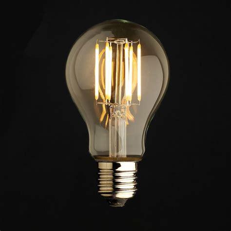 Incandescent Lighting by Retro Incandescent Light Bulbs Home Decor