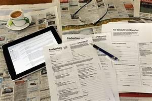 Rücktritt Kaufvertrag Möbel Musterbrief : recht r cktritt vom kauf trotz gew hrleistungsausschluss ~ Lizthompson.info Haus und Dekorationen