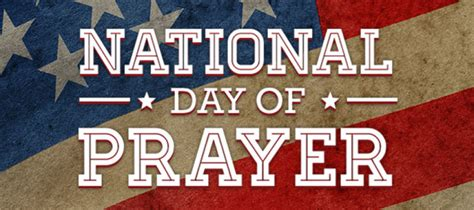 national day prayer heritage christian academy